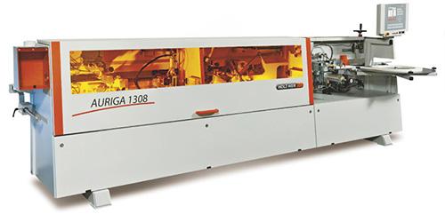 NEW MODEL AURIGA1308