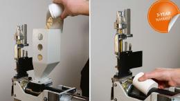 ハイブリッドテクノロジー – 2つの完璧なシステム